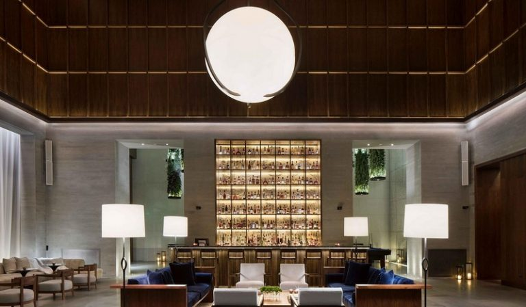 5 Top Luxury Hospitality Projects By Asia's Best Interior Designers _1 luxury hospitality projects 5 Top Luxury Hospitality Projects By Asia's Best Interior Designers 5 Top Luxury Hospitality Projects By Asia   s Best Interior Designers  1