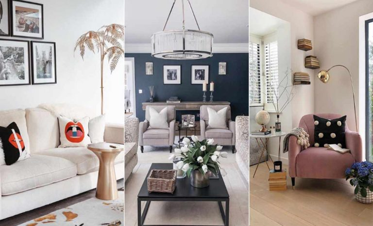 instagram 5 Steps To Turn Your House Into An Instagram Celebrity! 5 steps to turn your house into an instagram celebrity cover 768x466
