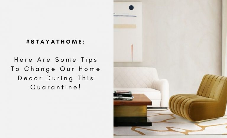 #StayAHome: Here Are Some Tips To Change Our Home Decor During This Quarantine! home decor #StayAtHome: Here Are Some Tips To Change Our Home Decor During This Quarantine! C  pia de C  pia de C  pia de MONOCLES COLLECTION 768x466