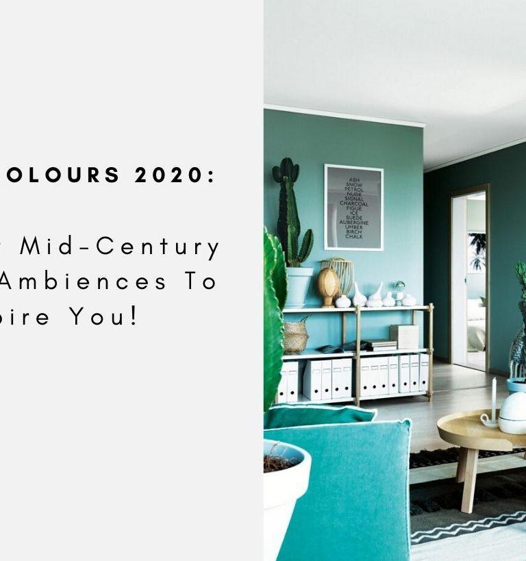 Spring Colours: Neo Mint Mid-Century Modern Ambiences To Inspire You! spring colours Spring Colours: Neo Mint Mid-Century Modern Ambiences To Inspire You! C  pia de C  pia de MONOCLES COLLECTION 768x819
