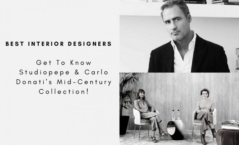Get To Know Studiopepe & Carlo Donati's Mid-Century Collection! mid-century collection Get To Know Studiopepe & Carlo Donati's Mid-Century Collection! C  pia de MONOCLES COLLECTION 2 768x466