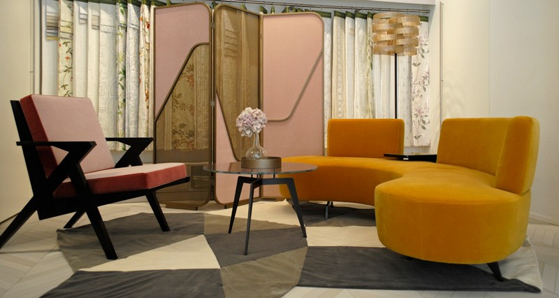 See Studiopepe & Carlo Donti's Most Famous Mid-Century Collections studiopepe See Studiopepe & Carlo Donti's Most Famous Mid-Century Collections See Studiopepe Carlo Dontis Most Famous Mid Century Furniture Designs