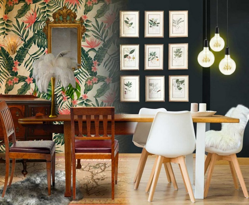 See Why The Mid-Century Modern Style Is One Of The Top Trends In Italy mid-century modern style See Why The Mid-Century Modern Style Is One Of The Top Trends In Italy See Why The Mid Century Modern Style Is One Of The Top Trends In Italy 2
