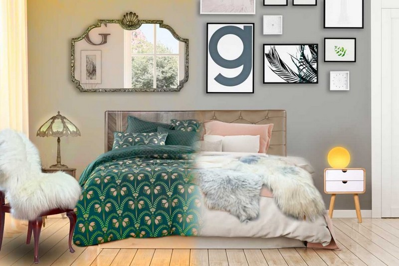 See Why The Mid-Century Modern Style Is One Of The Top Trends In Italy mid-century modern style See Why The Mid-Century Modern Style Is One Of The Top Trends In Italy See Why The Mid Century Modern Style Is One Of The Top Trends In Italy 3