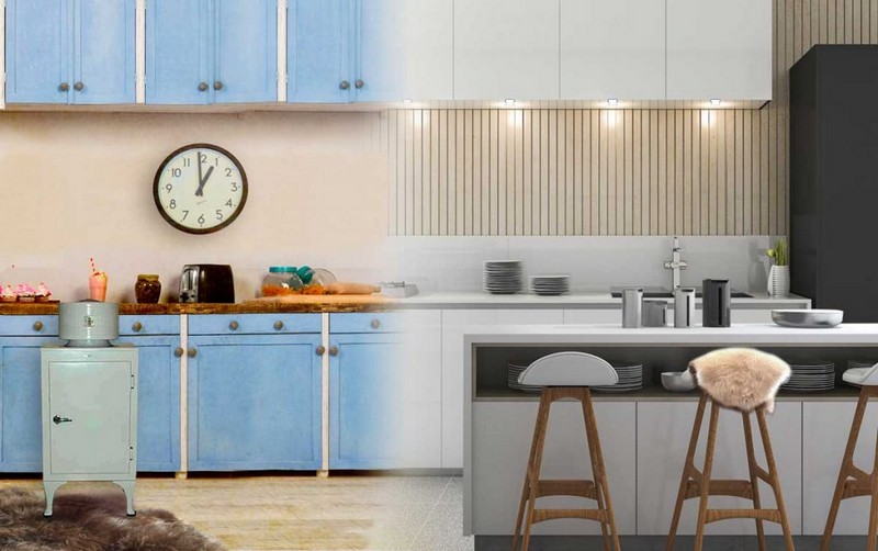 See Why The Mid-Century Modern Style Is One Of The Top Trends In Italy mid-century modern style See Why The Mid-Century Modern Style Is One Of The Top Trends In Italy See Why The Mid Century Modern Style Is One Of The Top Trends In Italy 4