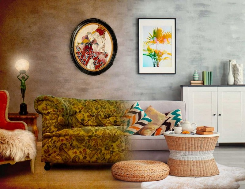 See Why The Mid-Century Modern Style Is One Of The Top Trends In Italy mid-century modern style See Why The Mid-Century Modern Style Is One Of The Top Trends In Italy See Why The Mid Century Modern Style Is One Of The Top Trends In Italy