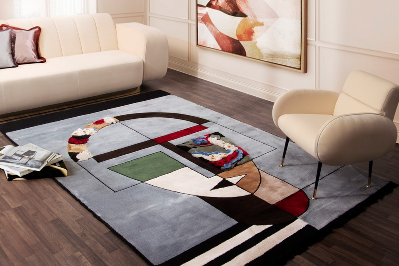Living Room Decor: How To Decorate Your Living Room In 3 Steps living room decor Living Room Decor: How To Decorate Your Living Room In 3 Steps rugs