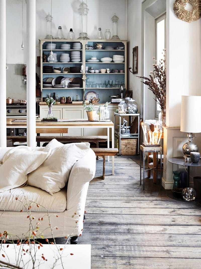 Living Room Decor: How To Decorate Your Living Room In 3 Steps living room decor Living Room Decor: How To Decorate Your Living Room In 3 Steps rustic