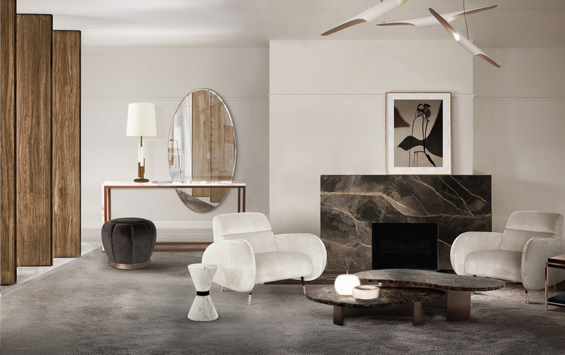 Here Is Why You Should Use Mid-Century Side Tables In Your Home Decor! mid-century side table Here Is Why You Should Use Mid-Century Side Tables In Your Home Decor! vinicius 1
