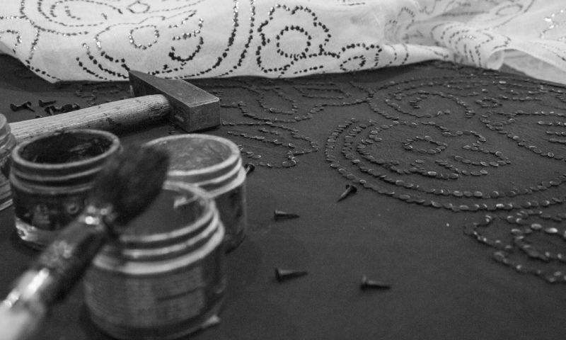 ÉLITIS Luxurious Designs Can Elevate Your Project To An Ultra-Luxury Level! Élitis ÉLITIS Luxurious Designs Can Elevate Your Project To An Ultra-Luxury Level!   LITIS Luxurious Designs Can Elevate Your Project To An Ultra Luxury Level 1