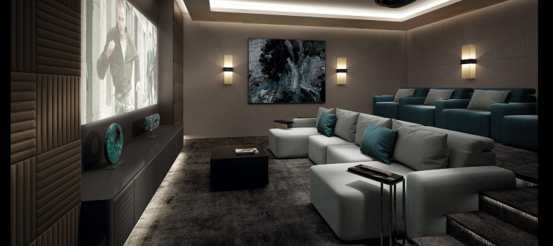 How to build a Home theater in 5 steps! home theater How to Build a Home Theater in 5 Easy Steps! 0e1e16d7f2292d557314673b78269683