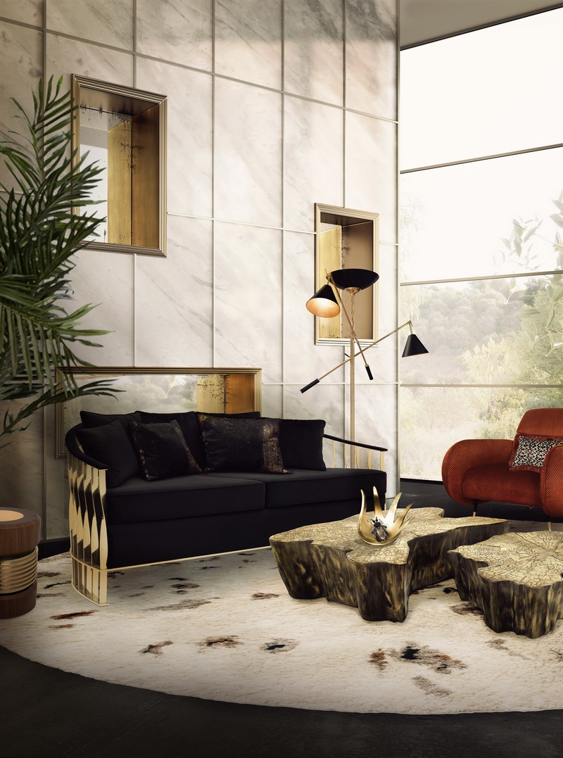 5 Mid-Century Style Designs That Can Fit In Any Project Style mid-century style design 5 Mid-Century Style Designs That Can Fit In Any Project Style 5 Mid Century Style Designs That Can Fit In Any Project Style 2
