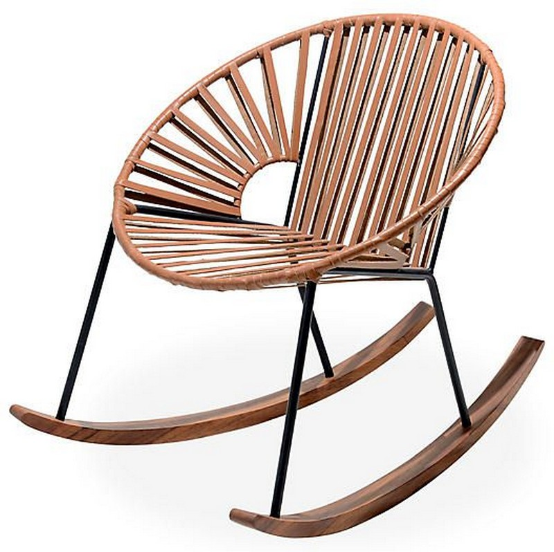 5 Outdoor Armchair Designs You Must Have In Your Incredible Balcony Project! outdoor armchair 5 Outdoor Armchair Designs You Must Have In Your Incredible Balcony Project! 5 Outdoor Armchair Designs You Must Have In Your Incredible Balcony Project 2