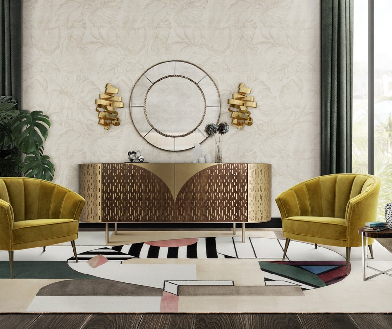 5 Popular Design Trends To Create The Design Project Of Your Dreams! design trends 5 Popular Design Trends To Create The Design Project Of Your Dreams! 5 Popular Design Trends To Create The Design Project Of Your Dreams 4