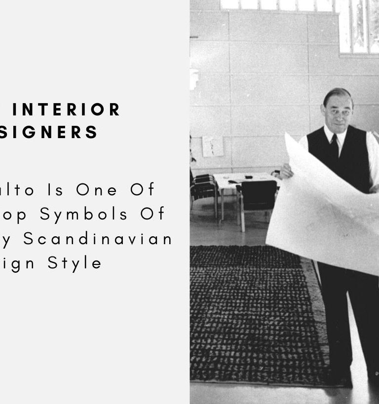 Alvar Aalto Is One Of World's Top Symbols Of The Trendy Scandinavian Design Style alvar aalto Alvar Aalto Is One Of World's Top Symbols Of The Trendy Scandinavian Design Style Alvar Aalto Is One Of Worlds Top Symbols Of The Trendy Scandinavian Design Style capa final 768x819
