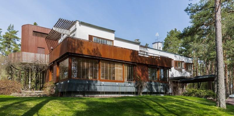 Alvar Aalto Is One Of World's Top Symbols Of The Trendy Scandinavian Design Style alvar aalto Alvar Aalto Is One Of World's Top Symbols Of The Trendy Scandinavian Design Style Alvor Aalto Is One Of Worlds Top Symbols Of The Trendy Scandinavian Design 2