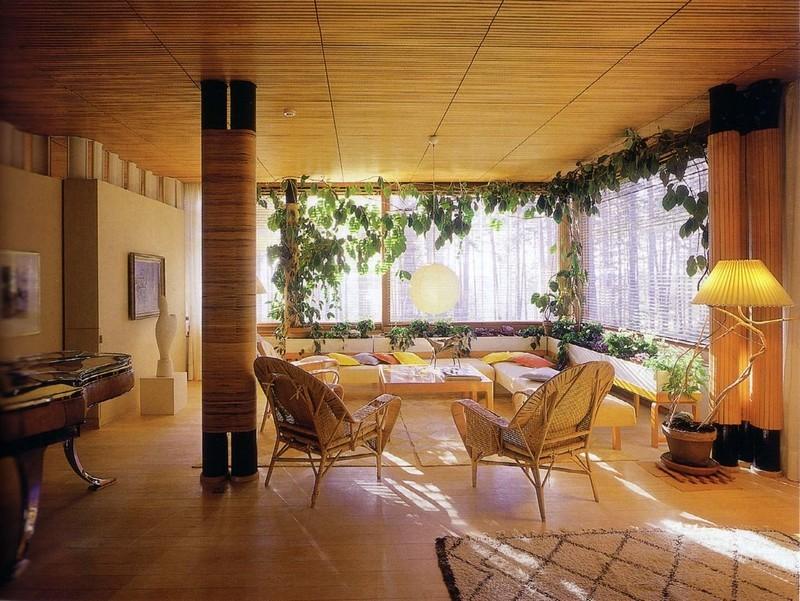 Alvor Aalto Is One Of World's Top Symbols Of The Trendy Scandinavian Design Style alvar aalto Alvar Aalto Is One Of World's Top Symbols Of The Trendy Scandinavian Design Style Alvor Aalto Is One Of Worlds Top Symbols Of The Trendy Scandinavian Design 3