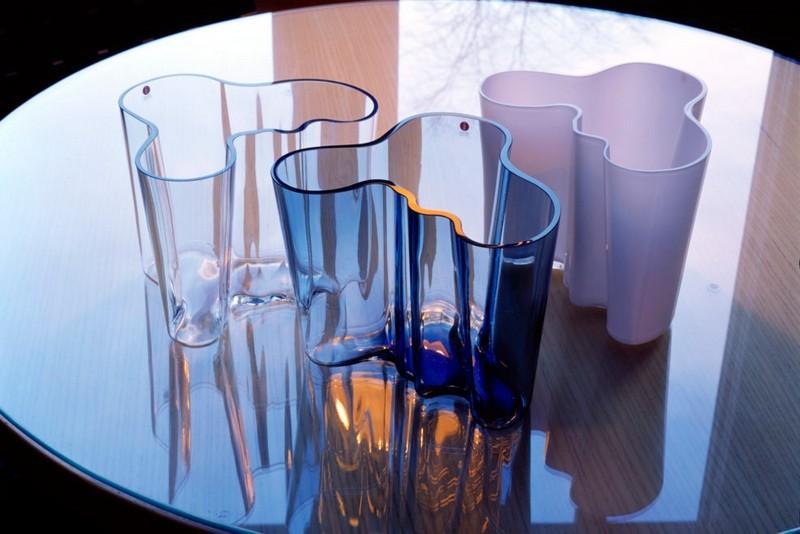 Alvor Aalto Is One Of World's Top Symbols Of The Trendy Scandinavian Design Style alvar aalto Alvar Aalto Is One Of World's Top Symbols Of The Trendy Scandinavian Design Style Alvor Aalto Is One Of Worlds Top Symbols Of The Trendy Scandinavian Design 4