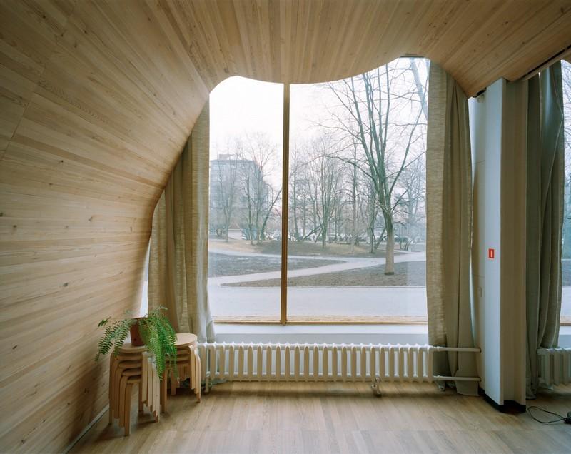 Alvar Aalto Is One Of World's Top Symbols Of The Trendy Scandinavian Design Style alvar aalto Alvar Aalto Is One Of World's Top Symbols Of The Trendy Scandinavian Design Style Alvor Aalto Is One Of Worlds Top Symbols Of The Trendy Scandinavian Design 6
