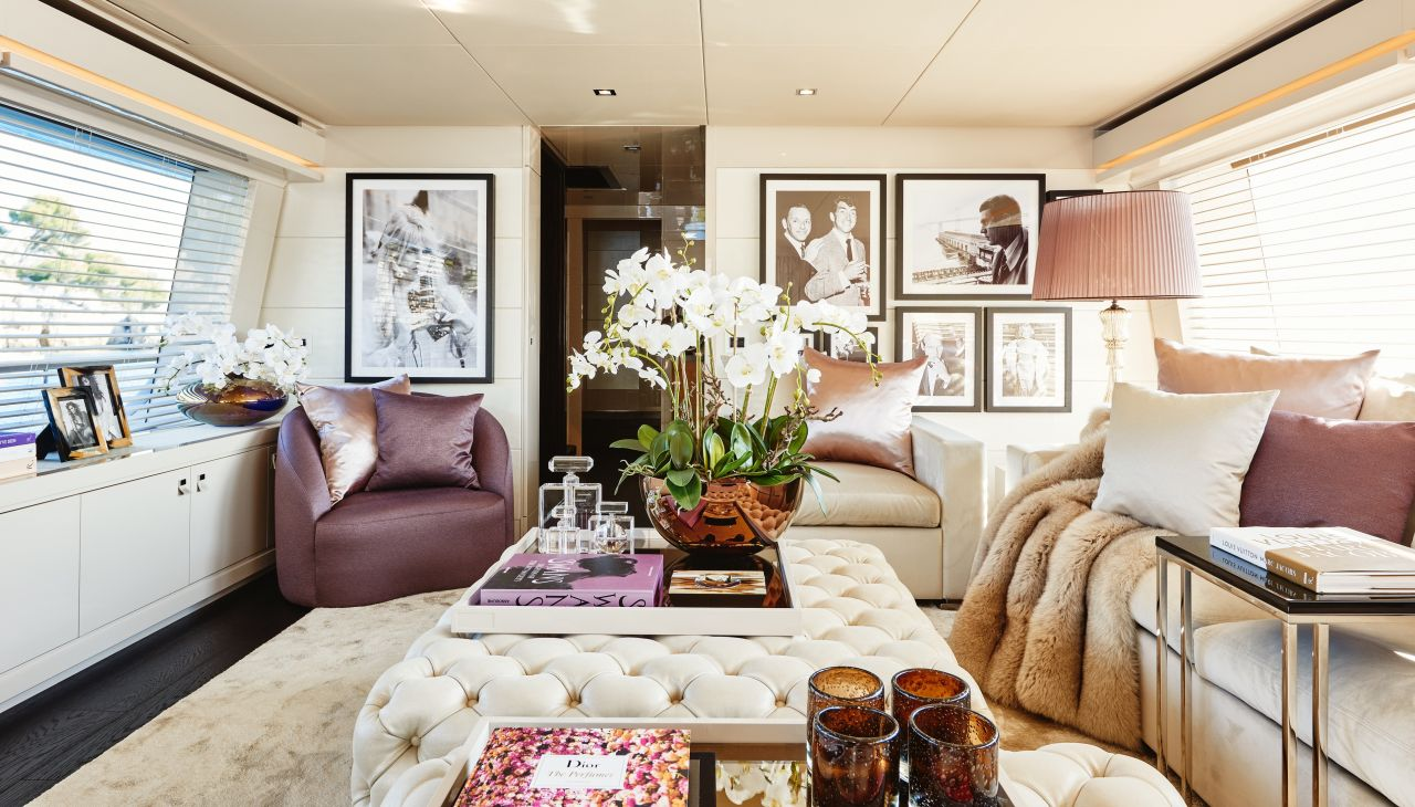 Step Inside Eric Kuster's Most Famous Luxury Design Projects! eric kuster Step Inside Eric Kuster's Most Famous Luxury Design Projects! Step Inside Eric Kusters Most Famous Luxury Design Projects