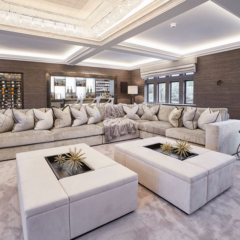 Uber Interiors Can Be Your Secret Helper In Designing Your Luxury Project And Here Is Why! uber interiors Uber Interiors Can Be Your Secret Helper In Designing Your Luxury Project And Here Is Why! Uber Interiors Can Be Your Secret Helper In Designing Your Luxury Project And Here Is Why 3