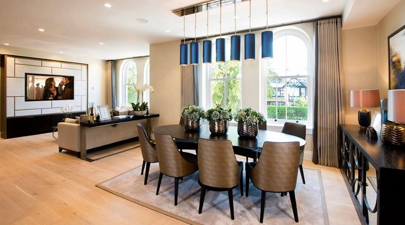 Uber Interiors Can Be Your Secret Helper In Designing Your Luxury Project And Here Is Why! uber interiors Uber Interiors Can Be Your Secret Helper In Designing Your Luxury Project And Here Is Why! Uber Interiors Can Be Your Secret Helper In Designing Your Luxury Project And Here Is Why 6