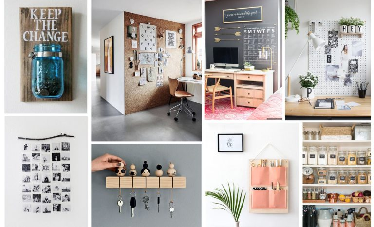 diy ideas Check Out These Mesmerizing Home décor DIY ideas! cover12 768x466