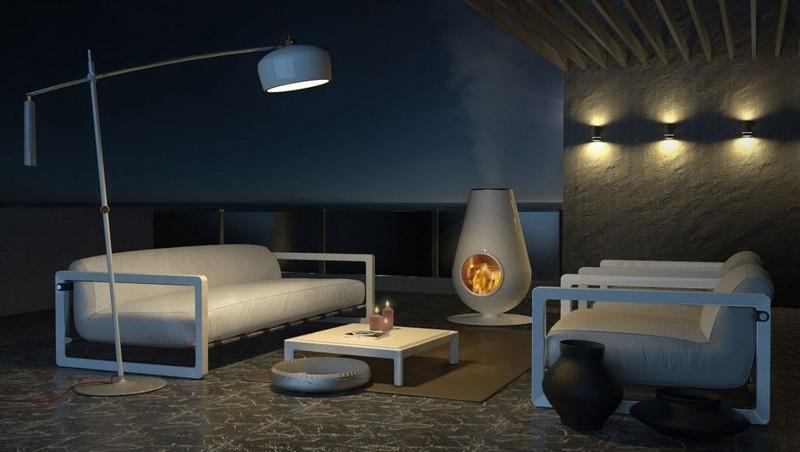 5 Espectacular Patio Design Ideas For Your Summer House Decor patio design 5 Espectacular Patio Design Ideas For Your Summer House Decor 5 Espectacular Patio Design Ideas For Your Summer House Decor 2