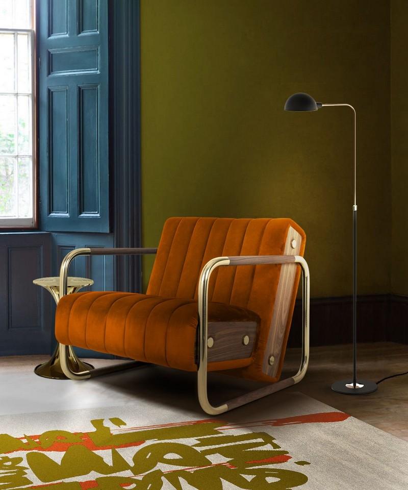 5 Scandinavian Design Trends That Are A Design Lovers' Choice scandinavian design trend 5 Scandinavian Design Trends That Are A Design Lovers' Choice 5 Scandinavian Design Trends That Are A Design Lovers Choice 2
