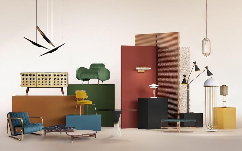 5 Scandinavian Design Trends That Are A Design Lovers' Choice scandinavian design trend 5 Scandinavian Design Trends That Are A Design Lovers' Choice 5 Scandinavian Design Trends That Are A Design Lovers Choice