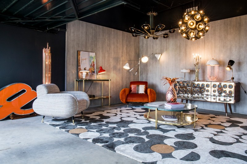 Are You A Lover Of Great Mid-Century Design Deals? This Gallery Garage Sale Is For You! mid-century design Are You A Lover Of Great Mid-Century Design Deals? This Gallery Garage Sale Is For You! Are You A Lover Of Great Mid Century Design Deals This Gallery Garage Sale Is For You 10