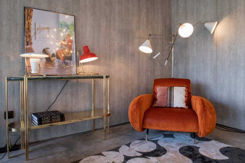 Are You A Lover Of Great Mid-Century Design Deals? This Gallery Garage Sale Is For You! mid-century design Are You A Lover Of Great Mid-Century Design Deals? This Gallery Garage Sale Is For You! Are You A Lover Of Great Mid Century Design Deals This Gallery Garage Sale Is For You 12