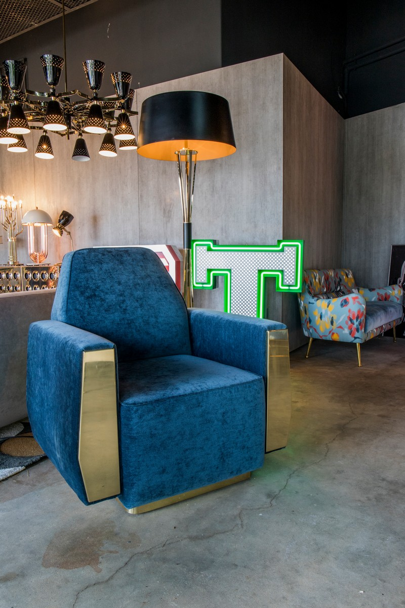 Are You A Lover Of Great Mid-Century Design Deals? This Gallery Garage Sale Is For You! mid-century design Are You A Lover Of Great Mid-Century Design Deals? This Gallery Garage Sale Is For You! Are You A Lover Of Great Mid Century Design Deals This Gallery Garage Sale Is For You 7