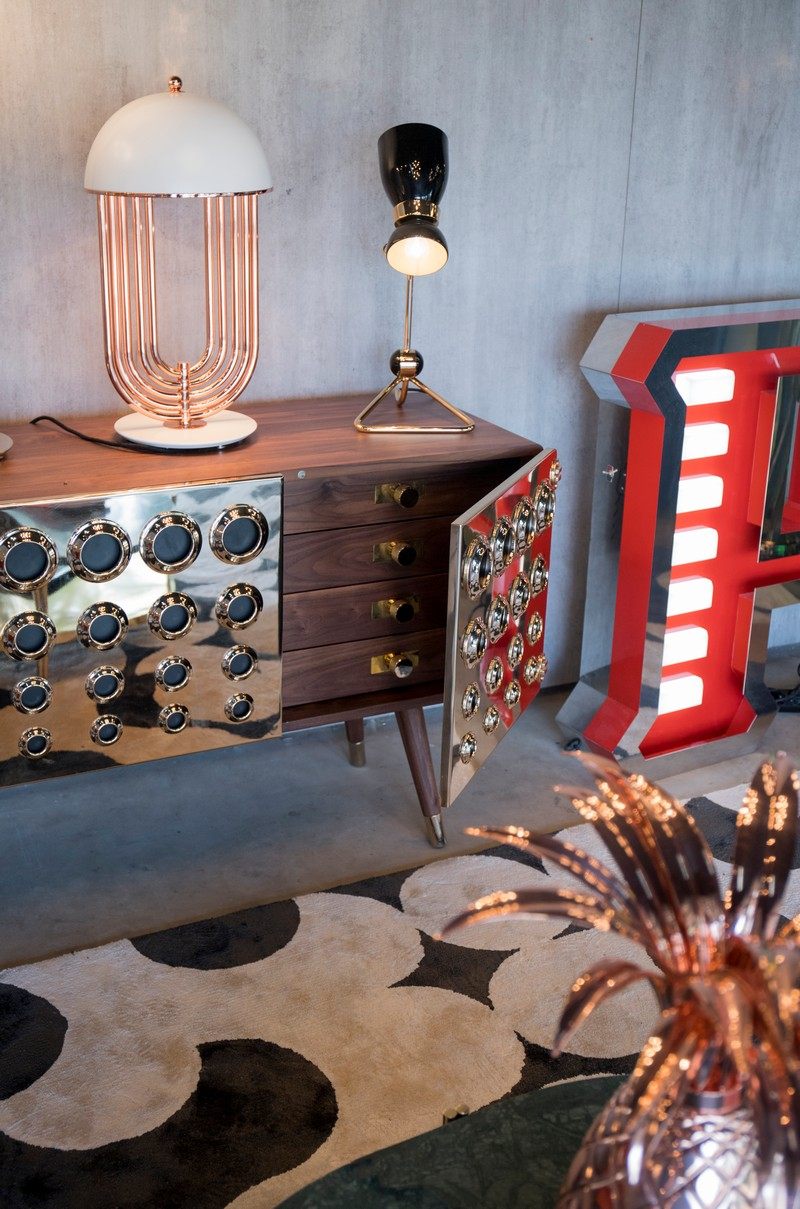 Are You A Lover Of Great Mid-Century Design Deals? This Gallery Garage Sale Is For You! mid-century design Are You A Lover Of Great Mid-Century Design Deals? This Gallery Garage Sale Is For You! Are You A Lover Of Great Mid Century Design Deals This Gallery Garage Sale Is For You 9