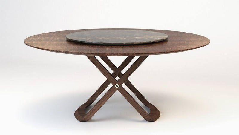 Discover Which Are The Best Dining Table Designs Of 2020! (See More) dining table design Discover Which Are The Best Dining Table Designs Of 2020! (See More) Discover Which Are The Best Dining Table Designs Of 2020 See More 2