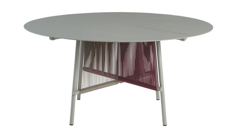 Discover Which Are The Best Dining Table Designs Of 2020! (See More) dining table design Discover Which Are The Best Dining Table Designs Of 2020! (See More) Discover Which Are The Best Dining Table Designs Of 2020 See More 3