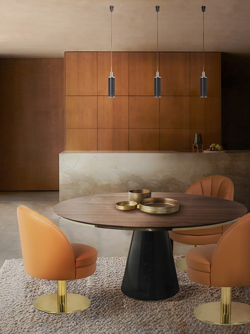 Discover Which Are The Best Dining Table Designs Of 2020! (See More) dining table design Discover Which Are The Best Dining Table Designs Of 2020! (See More) Discover Which Are The Best Dining Table Designs Of 2020 See More 5