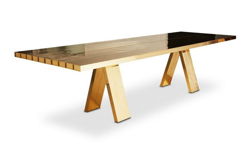 Discover Which Are The Best Dining Table Designs Of 2020! (See More) dining table design Discover Which Are The Best Dining Table Designs Of 2020! (See More) Discover Which Are The Best Dining Table Designs Of 2020 See More