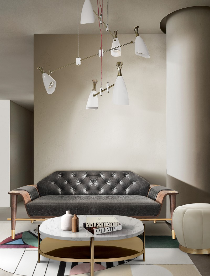 Interior Design Tips - 3 Things You Should Know Before Buying Your Dream Sofa! interior design tip Interior Design Tips – 3 Things You Should Know Before Buying Your Dream Sofa! Interior Design Tips 3 Things You Should Know Before Buying Your Dream Sofa 3