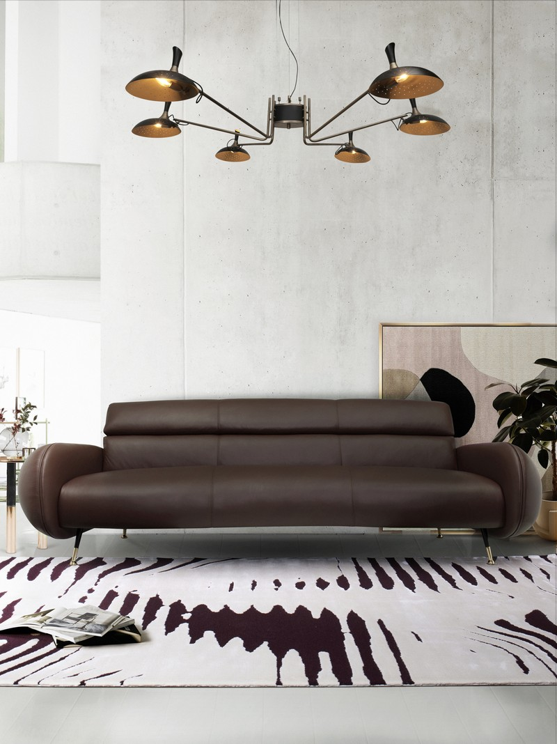 Interior Design Tips - 3 Things You Should Know Before Buying Your Dream Sofa! interior design tip Interior Design Tips – 3 Things You Should Know Before Buying Your Dream Sofa! Interior Design Tips 3 Things You Should Know Before Buying Your Dream Sofa 5