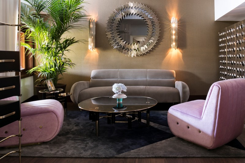 Interior Design Trend Alert - Portugal's Covet Valley Has A Brand New Look! interior design Interior Design Trend Alert – Portugal's Covet Valley Has A Brand New Look! Interior Design Trend Alert Portugals Covet Valley Has A Brand New Look 12