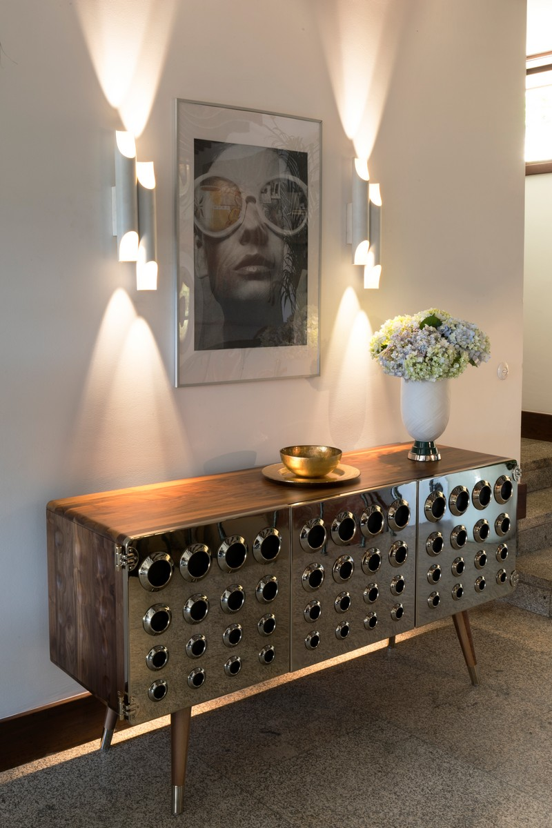 Interior Design Trend Alert - Portugal's Covet Valley Has A Brand New Look!