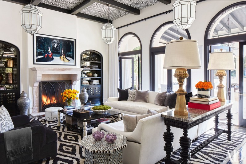 Khloé Kardashian Has Listed Her Luxurious and Famous Calabasas Home khloé kardashian Khloé Kardashian Has Listed Her Luxurious and Famous Calabasas Home Khlo   Kardashian Has Listed Her Luxurious and Famous Calabasas Home 4