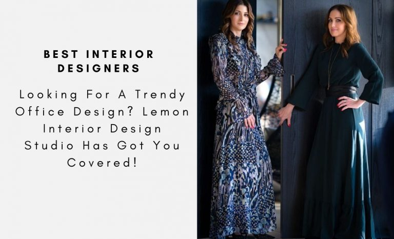 Looking For A Trendy Office Design? Lemon Interior Design Studio Has Got You Covered! lemon interior design Looking For A Trendy Office Design? Lemon Interior Design Studio Has Got You Covered! Looking For A Trendy Office Design  Lemon Interior Design Studio Has Got You Covered capa 768x466