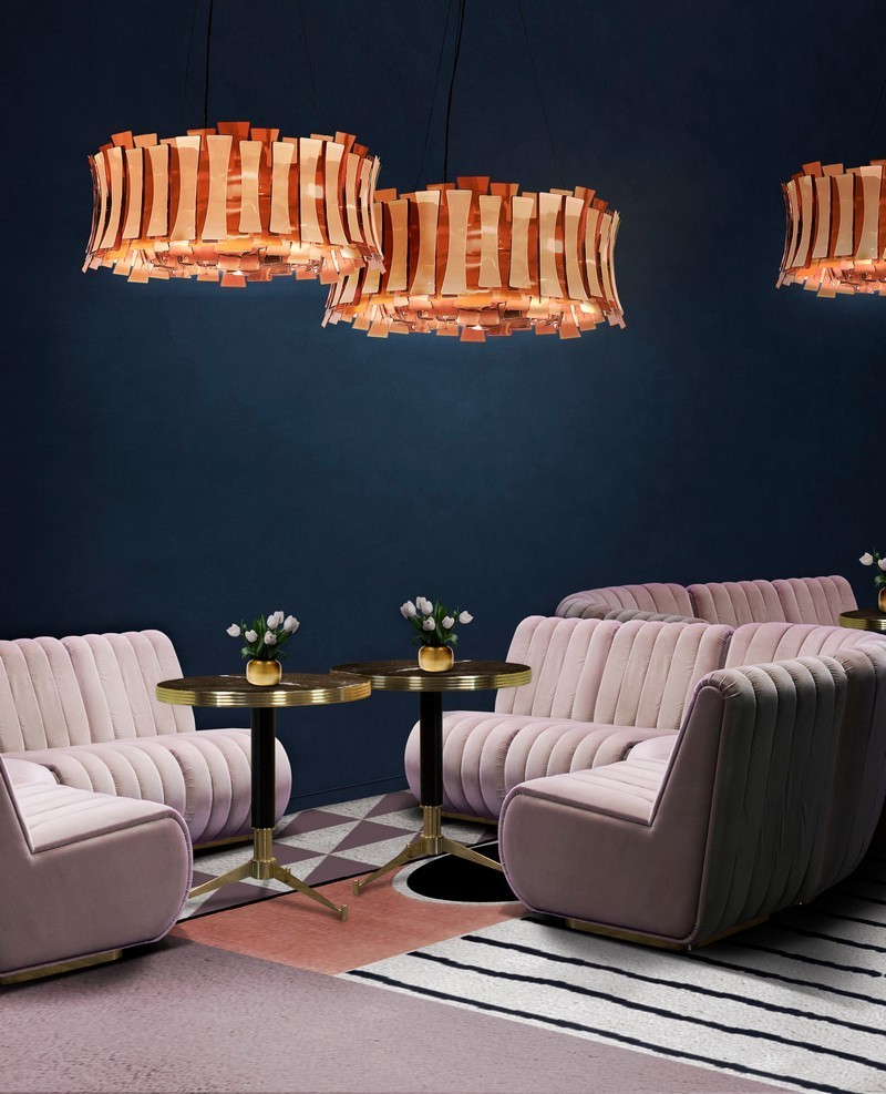 Salmon Pink Is The Way To Go For Creating A Trendy Design Project! design project Salmon Pink Is The Way To Go For Creating A Trendy Design Project! Salmon Pink Is The Way To Go For Creating A Trendy Design Project 2