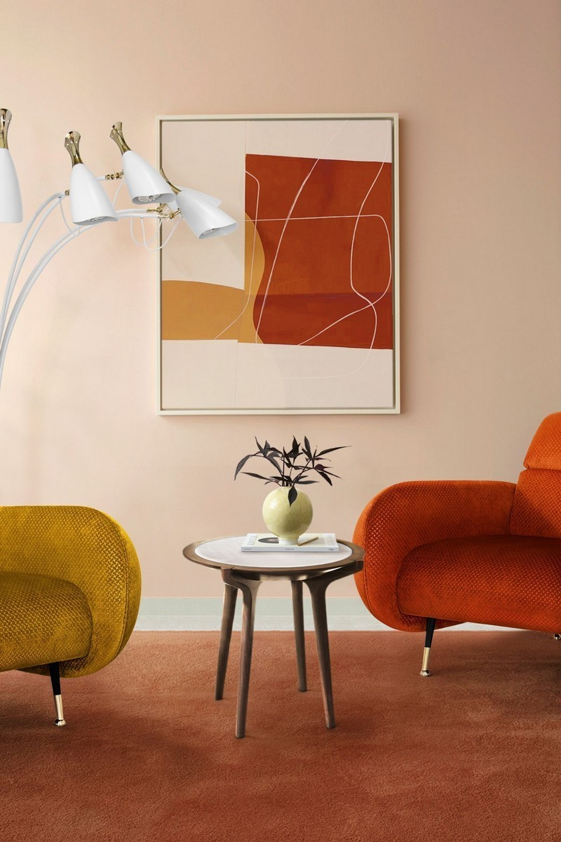 Salmon Pink Is The Way To Go For Creating A Trendy Design Project! design project Salmon Pink Is The Way To Go For Creating A Trendy Design Project! Salmon Pink Is The Way To Go For Creating A Trendy Design Project 4