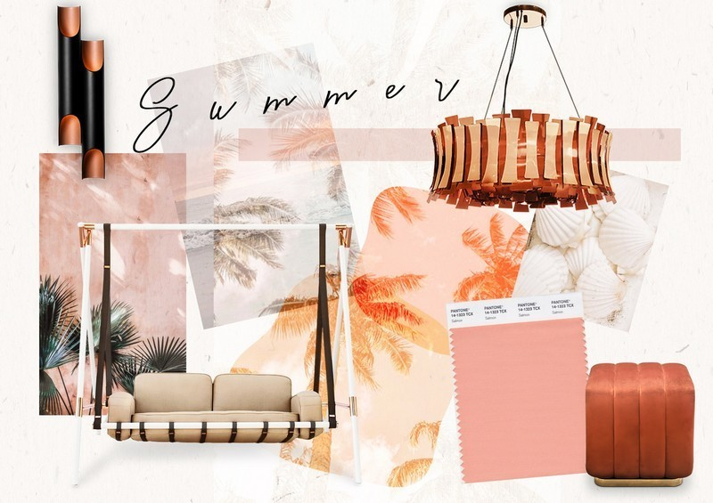 Salmon Pink Is The Way To Go For Creating A Trendy Design Project! design project Salmon Pink Is The Way To Go For Creating A Trendy Design Project! Salmon Pink Is The Way To Go For Creating A Trendy Design Project 5