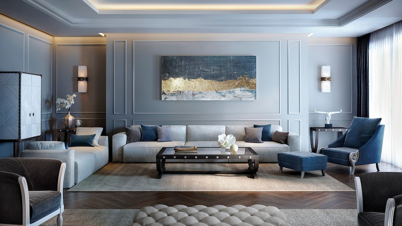See Why Colección Alexandra Is One Of The Top Luxury Furniture Manufacturers In Spain! colección alexandra See Why Coleccion Alexandra Is One Of The Top Luxury Furniture Manufacturers In Spain! See Why Coleccion Alexandra Is One Of The Top Luxury Furniture Manufacturers In Spain 2