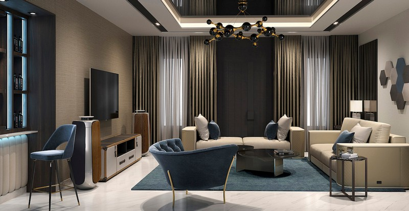 See Why Colección Alexandra Is One Of The Top Luxury Furniture Manufacturers In Spain! colección alexandra See Why Coleccion Alexandra Is One Of The Top Luxury Furniture Manufacturers In Spain! See Why Coleccion Alexandra Is One Of The Top Luxury Furniture Manufacturers In Spain 5