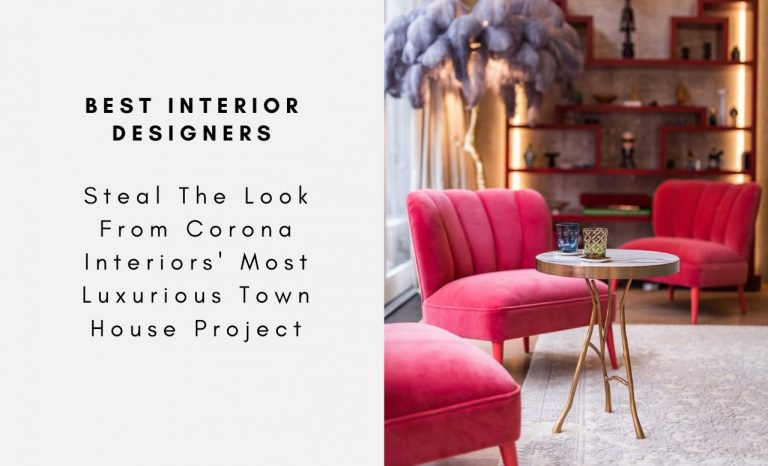 https://www.essentialhome.eu/blog/steal-the-look-of-sarah-lavoines-most-famous-living-room-design-projects/ st corona interiors Steal The Look Of St Corona Interiors' Most Luxurious Town House Project Steal The Look From Corona Interiors Most Luxurious Town House Project capa 2 768x466